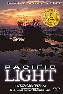PacificLightDVD300b