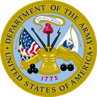 600px-United_States_Department_of_the_Army_Seal_svg