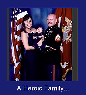 Twiggs Heroic Family 3 of 4 Total