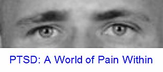 A World of Pain Within