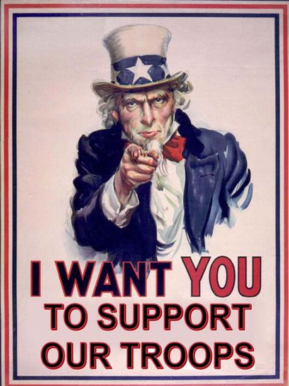 Uncle-sam-support-troops__oPt