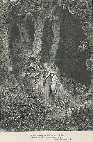 397px-Gustave_Dore_Inferno1