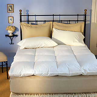 Great Looking Bed