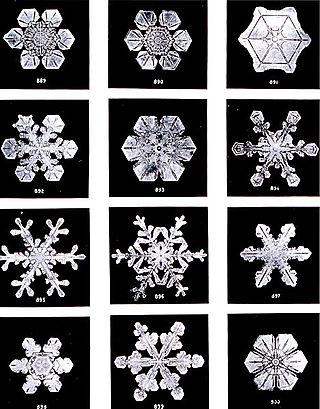 469px-SnowflakesWilsonBentley