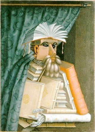 Copy of Arcimboldo_Librarian_Stokholm