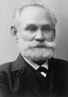 Ivan_Pavlov_(Nobel)