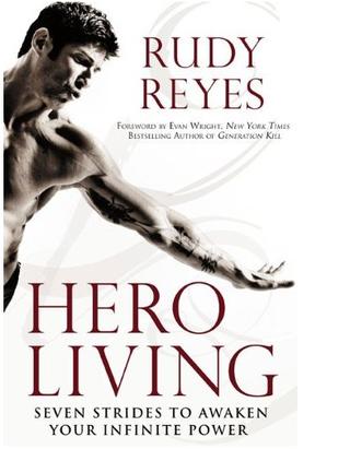 Rudy Reyes Book
