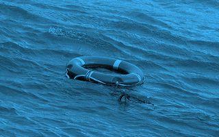 Cast Adrift.png