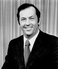 Senator_Bill_Bradley_(D-NJ)
