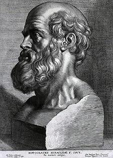 225px-Hippocrates_rubens
