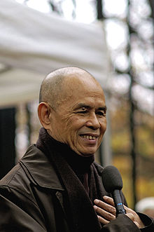220px-Thich_Nhat_Hanh_12