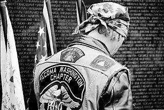 Monument_du_Vietnam_%28Washington_D_C_%29