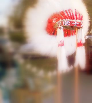 Indian Chief Headdress.png