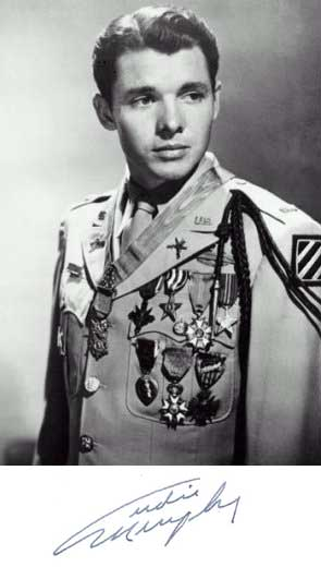Audie_Murphy_uniform_medals