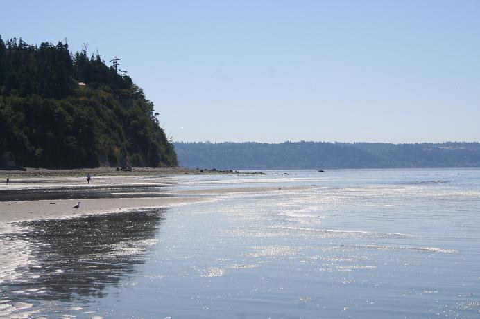 Whidbey_2