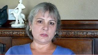 Susan Avila Smith