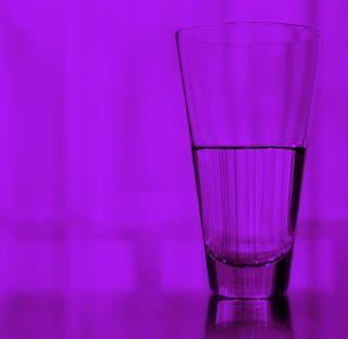 Glass Entire