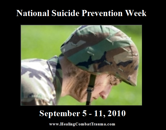NSPW