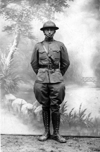 Harry_S._Truman_WW_I