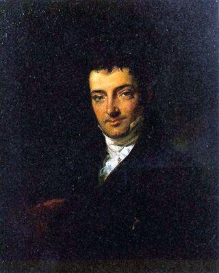 Portrait_of_Washington_Irving_attr._to_Charles_Robert_Leslie