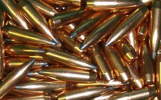 Bullets_270_Sierra