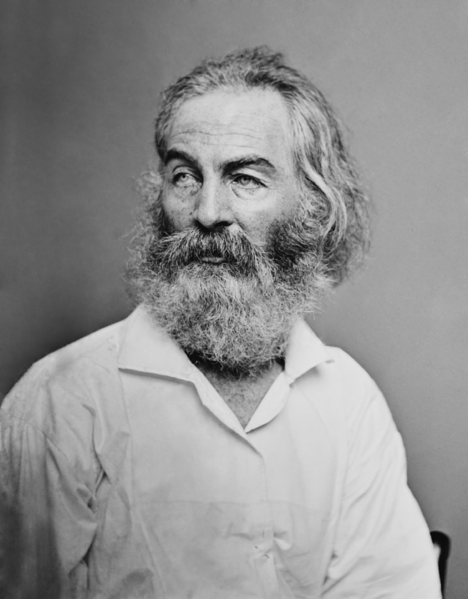468px-Walt_Whitman_-_Brady-Handy_restored