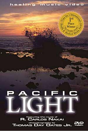 Pacifight Light